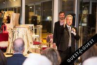 IFDA Take-A-Seat Gala & Live Auction #20