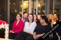 IFDA Take-A-Seat Gala & Live Auction #36
