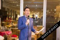 IFDA Take-A-Seat Gala & Live Auction #41