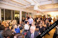 IFDA Take-A-Seat Gala & Live Auction #46