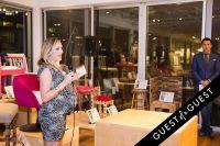 IFDA Take-A-Seat Gala & Live Auction #54