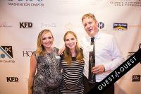 IFDA Take-A-Seat Gala & Live Auction #79