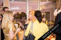 IFDA Take-A-Seat Gala & Live Auction #81