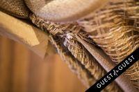 IFDA Take-A-Seat Gala & Live Auction #113