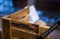 IFDA Take-A-Seat Gala & Live Auction #126