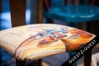 IFDA Take-A-Seat Gala & Live Auction #127