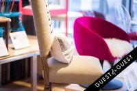 IFDA Take-A-Seat Gala & Live Auction #134