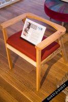 IFDA Take-A-Seat Gala & Live Auction #139