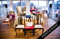 IFDA Take-A-Seat Gala & Live Auction #147
