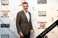 Kings of Cause Cocktail Charity Event #59