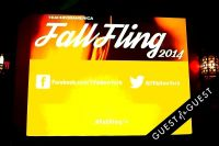 The 2014 Teach For America Fall Fling #23