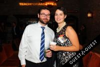 The 2014 Teach For America Fall Fling #231