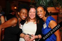 The 2014 Teach For America Fall Fling #367