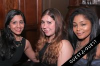 The Resolution Project's Resolve 2014 Gala #110