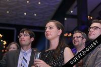 The Resolution Project's Resolve 2014 Gala #133