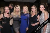 The Resolution Project's Resolve 2014 Gala #153