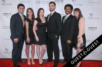 The Resolution Project's Resolve 2014 Gala #175