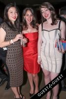 The Resolution Project's Resolve 2014 Gala #180