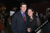 The Resolution Project's Resolve 2014 Gala #187