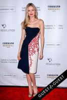 The Resolution Project's Resolve 2014 Gala #196