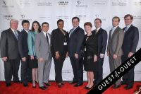 The Resolution Project's Resolve 2014 Gala #227