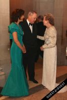 2014 Frick Collection Autumn Dinner Honoring Barbara Fleischman #6