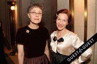 2014 Frick Collection Autumn Dinner Honoring Barbara Fleischman #13