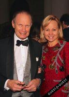 2014 Frick Collection Autumn Dinner Honoring Barbara Fleischman #17