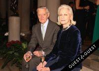 2014 Frick Collection Autumn Dinner Honoring Barbara Fleischman #18