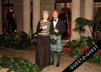 2014 Frick Collection Autumn Dinner Honoring Barbara Fleischman #19