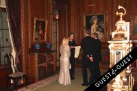2014 Frick Collection Autumn Dinner Honoring Barbara Fleischman #20