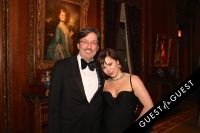 2014 Frick Collection Autumn Dinner Honoring Barbara Fleischman #21