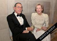 2014 Frick Collection Autumn Dinner Honoring Barbara Fleischman #34