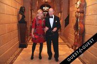 2014 Frick Collection Autumn Dinner Honoring Barbara Fleischman #35