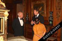2014 Frick Collection Autumn Dinner Honoring Barbara Fleischman #39