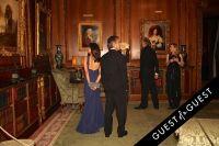 2014 Frick Collection Autumn Dinner Honoring Barbara Fleischman #40