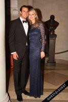2014 Frick Collection Autumn Dinner Honoring Barbara Fleischman #47