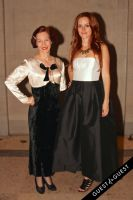 2014 Frick Collection Autumn Dinner Honoring Barbara Fleischman #54