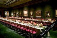 2014 Frick Collection Autumn Dinner Honoring Barbara Fleischman #55