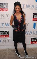 ARTWALK NY 2009 #11