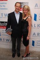 ARTWALK NY 2009 #13