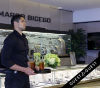 Marco Bicego at Bloomingdale's #44