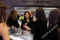 Marco Bicego at Bloomingdale's #112