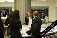 Marco Bicego at Bloomingdale's #168