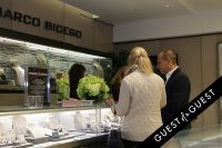 Marco Bicego at Bloomingdale's #181
