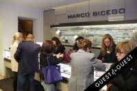 Marco Bicego at Bloomingdale's #193