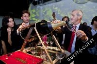 PIPER-HEIDSIECK Chef De Caves Régis Camus - 20th Anniversary #67