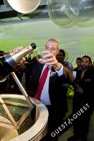 PIPER-HEIDSIECK Chef De Caves Régis Camus - 20th Anniversary #74