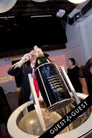 PIPER-HEIDSIECK Chef De Caves Régis Camus - 20th Anniversary #85