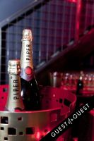 PIPER-HEIDSIECK Chef De Caves Régis Camus - 20th Anniversary #111